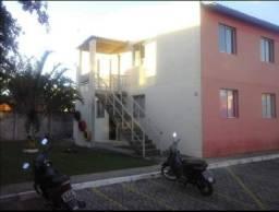 Vendo apartamento jardim Laguna Linhares