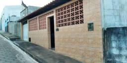Vendo casa em Santo Antônio do Amparo MG
