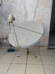 Antena Sky