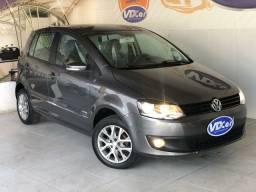 VW FOX PRIME 1.6 2012