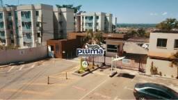 ÓTIMO apartamento Via Parque Plus 3 Quartos