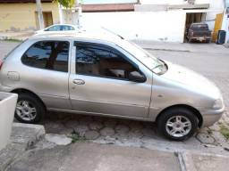 Fiat Palio 1.0 Young 2p