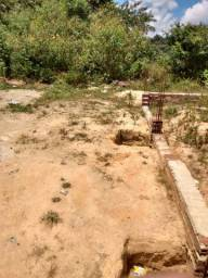 Vendo terreno em Camaragibe