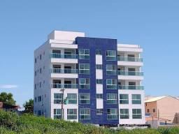 Apart, Praia Castelhanos,Ed. Solar da Praia<br>Aptos a partir de R$170 mil de 35m²