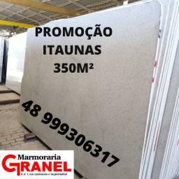 Promoção de Itaúnas !!