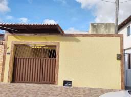 Fonte de renda, Vendo um condomínio com 6 casas preço bom