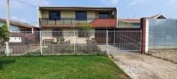 F-SO0539 Sob com 5 dorm à venda, 452 m² por R$ 990.000,00 - Boqueirão - Curitiba/PR