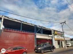 A = Galpão Area Comercial com 507 M², Estuda Propostas !!! Conforme Abaixo