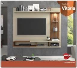 Título do anúncio: Promoções da semana - Painel Vilinha