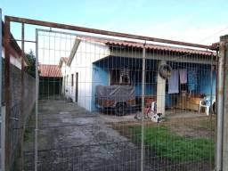 Casa no Umuharama