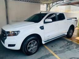 Ford Ranger 2018 AT 2.2 Diesel 4x4