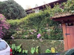 Excelente Oportunidade - Casa de Alto Padrão em Nogueira