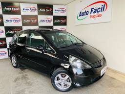 Honda fit lx 1.4 manual 2008