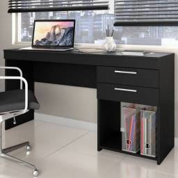 Mesa de Computador Nova Pronta Entrega