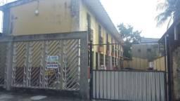 Silvana Costa Imóveis -Alugo casa em Muriqui