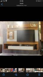 Home pra tv