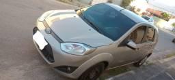 Ford Fiesta 2014 1.0 Completo