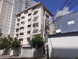 Dionísio Torres - Apartamento de 94,00m² com 3 quartos e 1 vaga