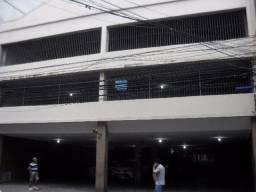 Garagem no centro de niteroi