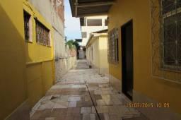 Título do anúncio: Excelente Casa de Vila de 1 Quarto - Anchieta