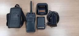 Rádio Hytera PD506 VHF