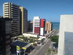 Apartamento aproximo a praia Maceio
