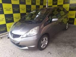 Honda / Fit Lxl Flex