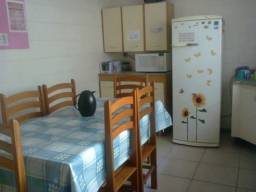 Hostel em Viçosa MG