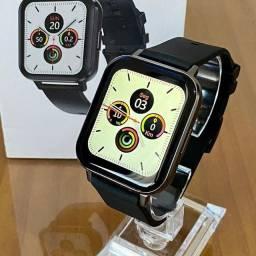 Smartwatch Relogio Dtx Tela Hd  1.78 Android Ios Original
