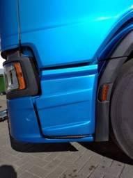 Título do anúncio: Protetor de estribo Scania New série 6