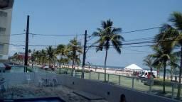 Apartamento Praia Grande SP- Temporada