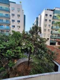 AP0669 - Apartamento 03 Quartos ( 02 Suítes ) - Residencial Privilege - Freguesia / Jpa