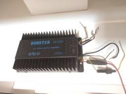 Módulo Tojo Booster AB 1800