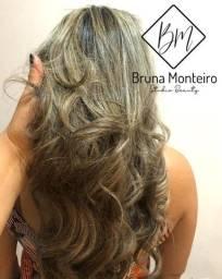 Studio Bruna monteiro Beauty