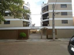 Locação residencial - Apartamento 02 dorm.