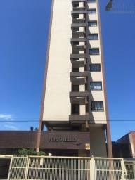 Apartamento 3 dormitórios com 1 suíte - Av. Silva Jardim - Torres / RS