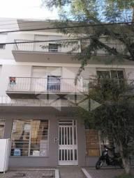 Apartamento para alugar com 3 dormitórios em , cod:I-034413
