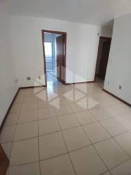Apartamento para alugar com 1 dormitórios em , cod:I-034330