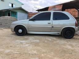 Vendo Corsa  98