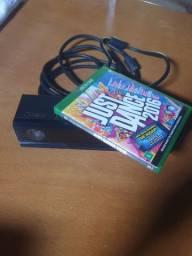 Kinect XboxOne