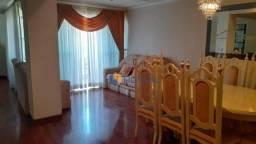 Apartamento com 4 dormitórios à venda, 290 m² por R$ 1.000.000,00 - Zona 7 - Maringá/PR