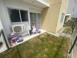 Título do anúncio: Apartamento Condominio Leve Castanheira contrato de gaveta