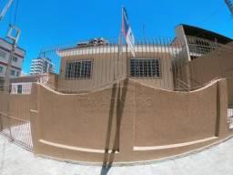 Casa à venda com 3 dormitórios em Centro, Ponta grossa cod:V3706