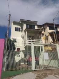 Casa à venda com 5 dormitórios em Nonoai, Porto alegre cod:BT11122