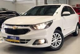 Chevrolet Cobalt ELITE 1.8 4P