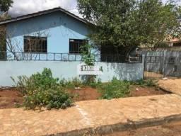 Casa para alugar com 2 dormitórios em Uvaranas, Ponta grossa cod:02950.8488