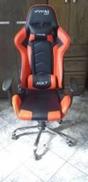 Cadeira Gamer MX7
