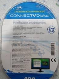 Tv Digital para computador