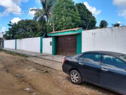 Título do anúncio: Casa para venda com 1500 metros quadrados com 4 quartos em Santa Lúcia - Maceió - AL