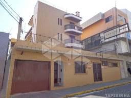 Apartamento para alugar com 1 dormitórios em , cod:I-034527